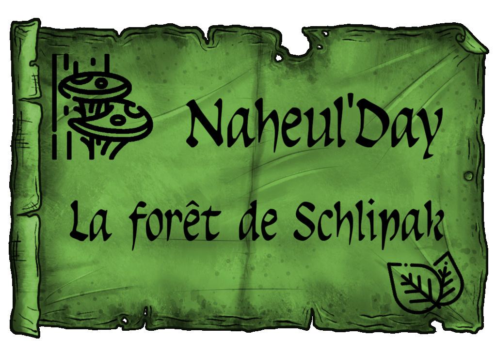 Naheul'day n°19 : 13/14/15 novembre Naheul10