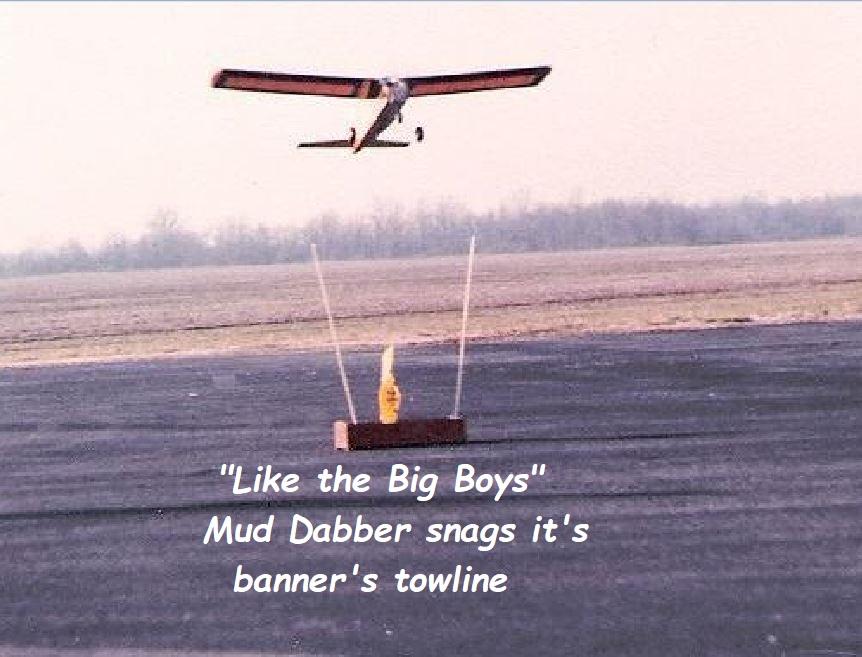 """Mud Dabber Days"" 0_025"