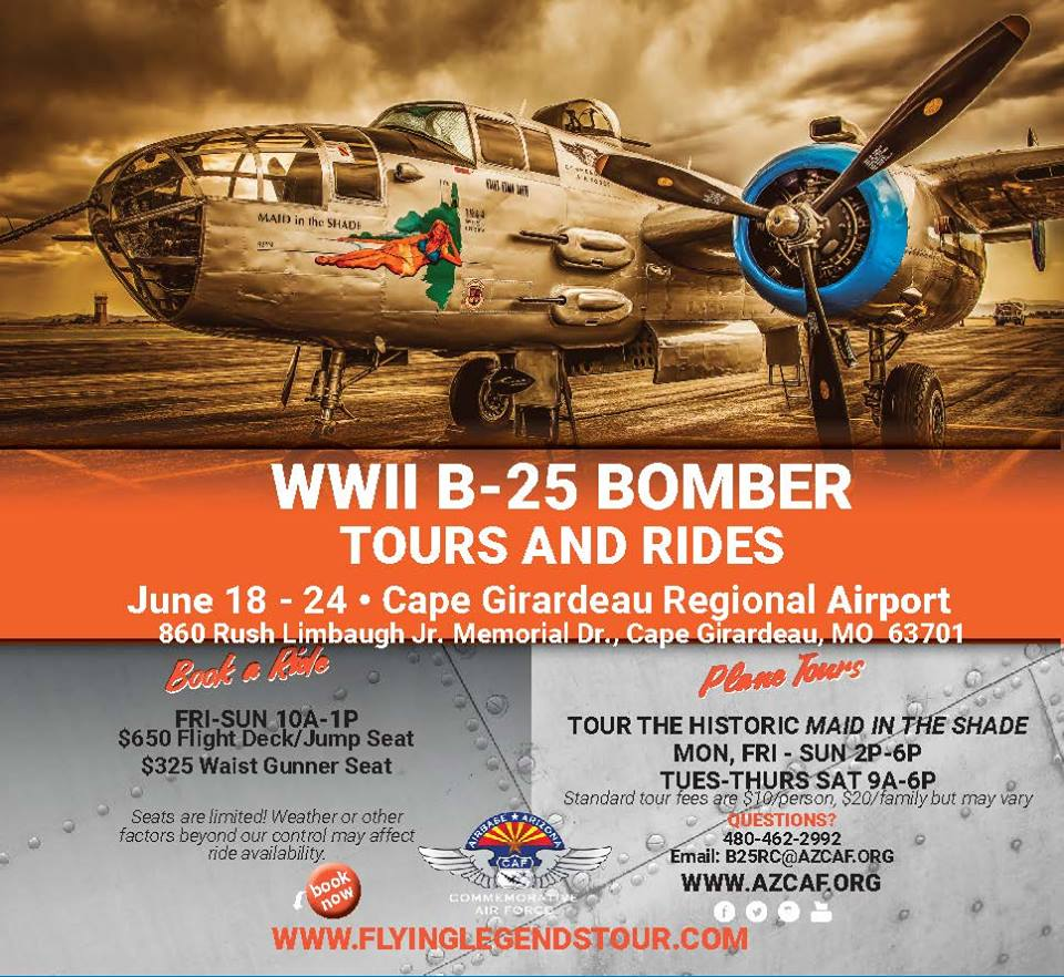 On the Ramp Right Now: The 2019 Cape Girardeau Air Festival - Page 24 0_10