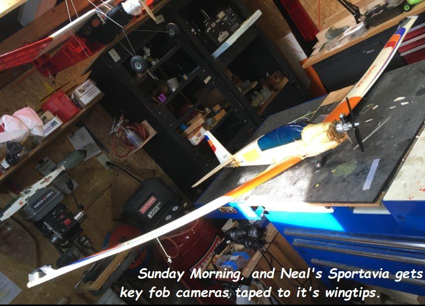 Flying Neal's Sportavia 0_114