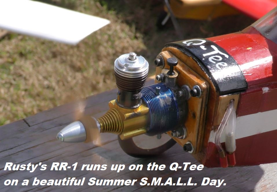*Cox Engine of The Month* Submit your pictures! -July 2021- 0_131