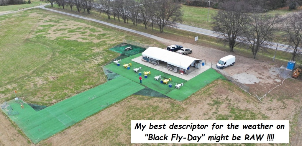 """""""Black Fly-Day"""" at Breezy Hill !!! 0_1510"""