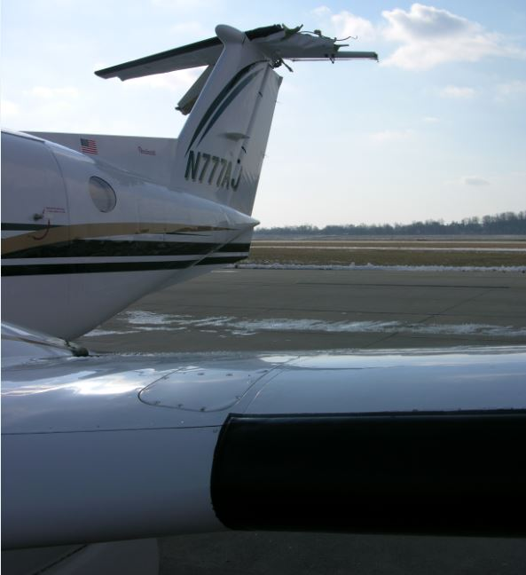 "On the Ramp Right Now: ""The Pirahna"" - Page 27 0_317"