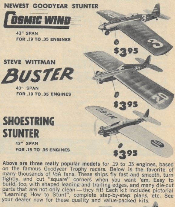 More Rattling from My Facebook Page:  The Carl Goldberg Shoestring Profile Stunter  0_3_ad11
