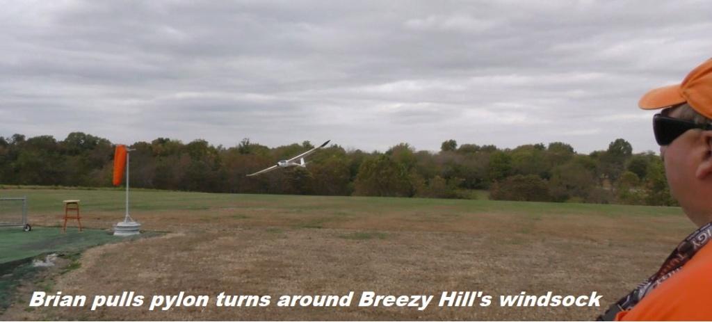 Tony (xplaneguy) Visits with the Breezy Hill Flyers 10_119