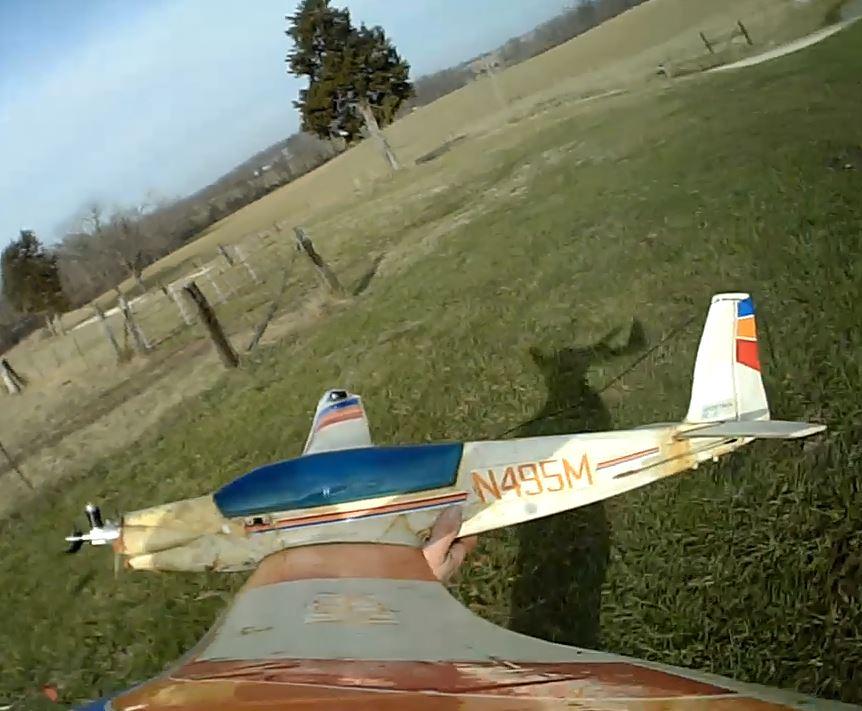 Flying Neal's Sportavia 15_19