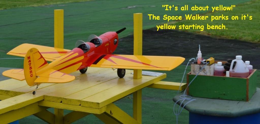 Darryl Wilson Memorial Fun-Fly at Breezy Hill  1_133