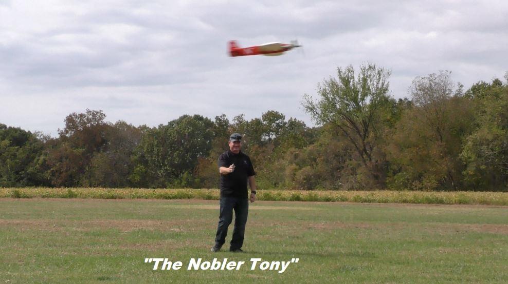 Tony (xplaneguy) Visits with the Breezy Hill Flyers 1_175