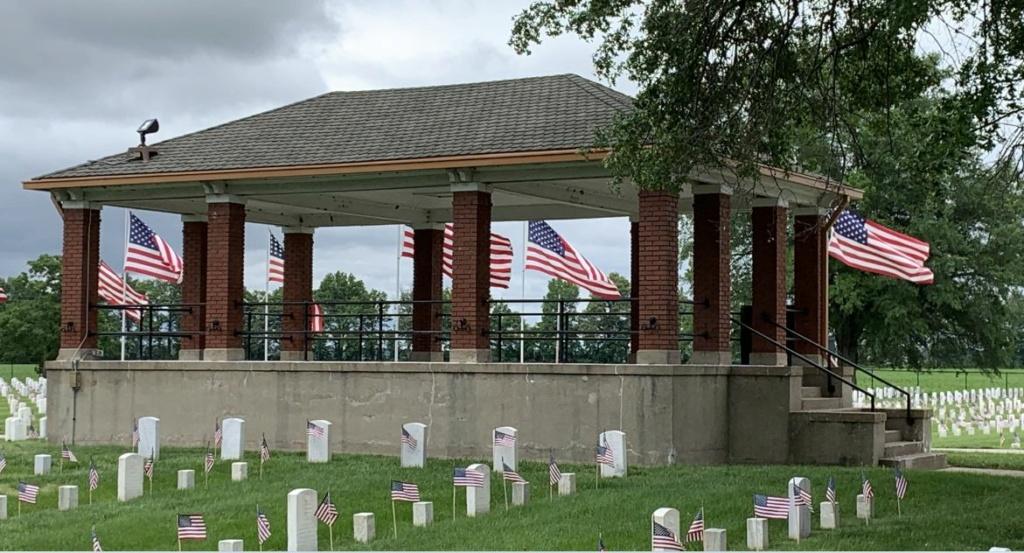 Memorial Day 1_191