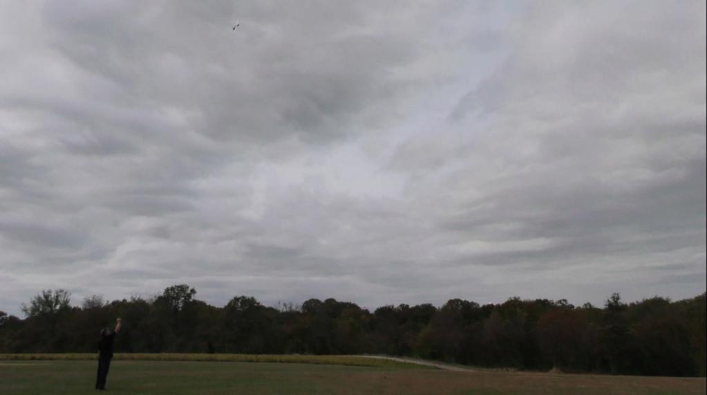 Tony (xplaneguy) Visits with the Breezy Hill Flyers 1_413