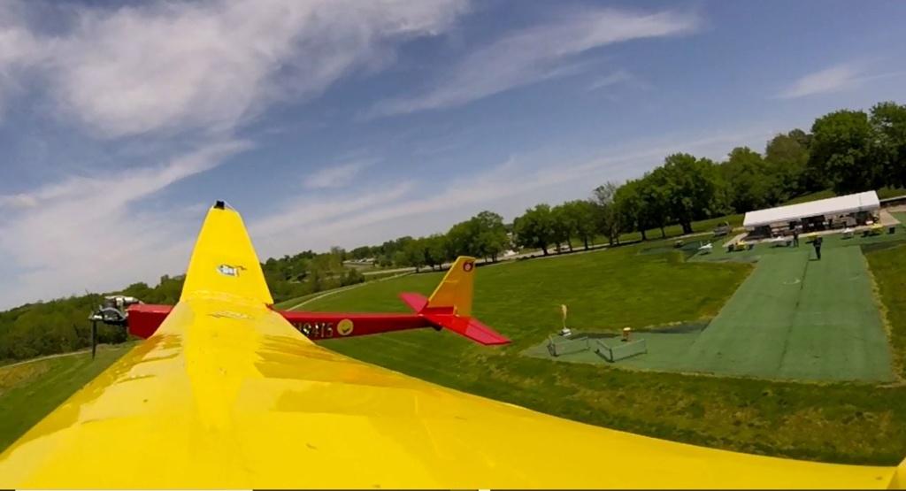 Darryl Wilson Memorial Fun-Fly at Breezy Hill  1_55
