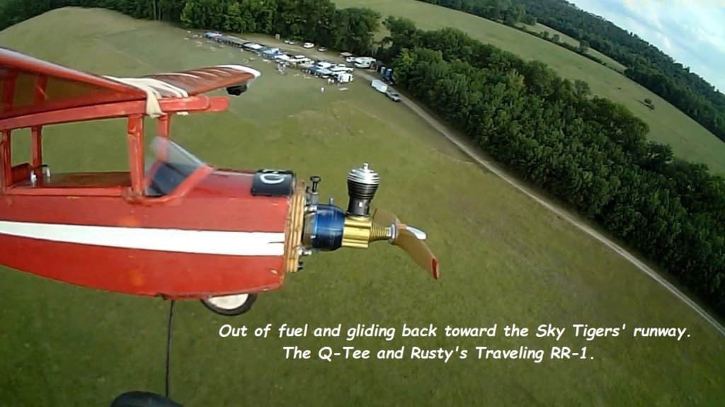 Follow Rusty's Memorial Traveling Engines! - Page 3 204_510