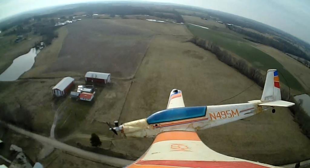 Flying Neal's Sportavia 20_11