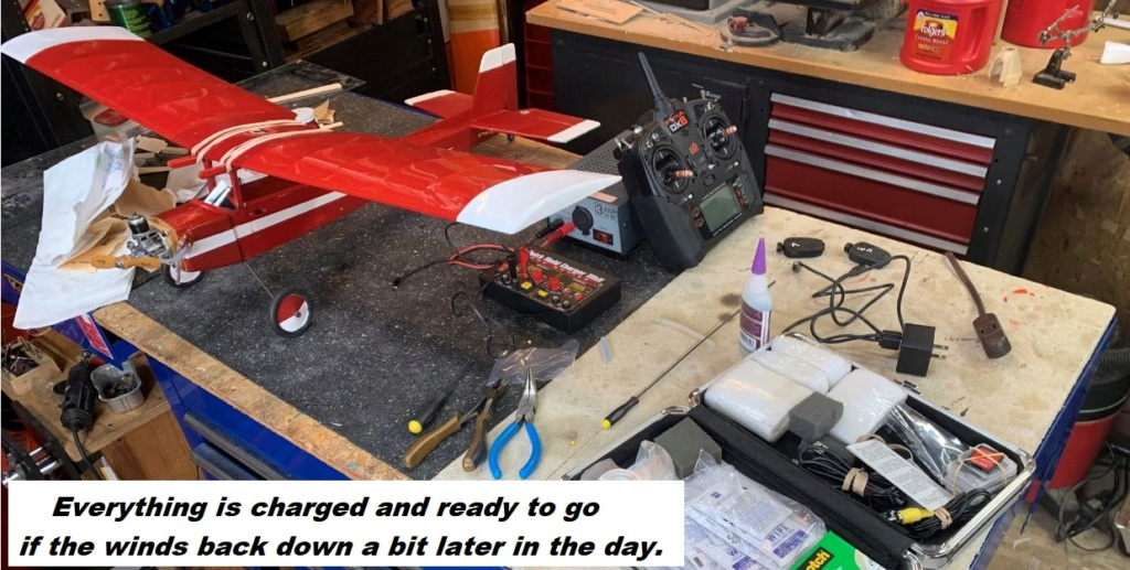 Back in the Shop--It's All in the Prep - Page 2 20_120