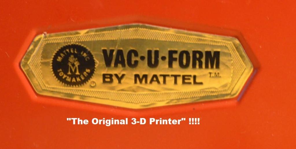"My Antique ""3-D Printer"" 20_122"