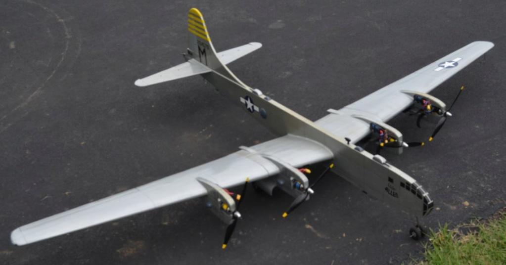 A Fun Model Airplane Weekend !!!! 22_10