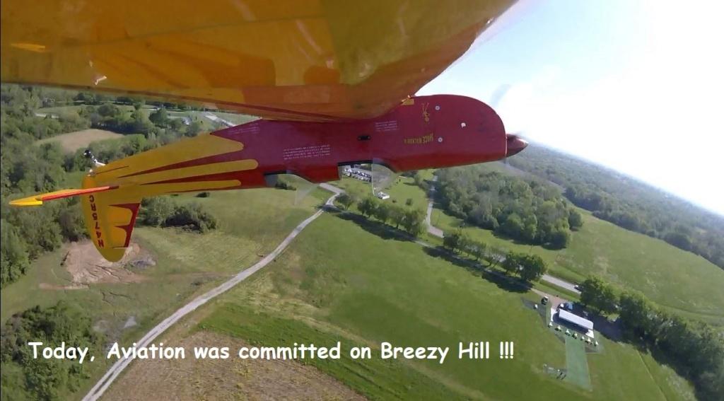 Darryl Wilson Memorial Fun-Fly at Breezy Hill  22_112