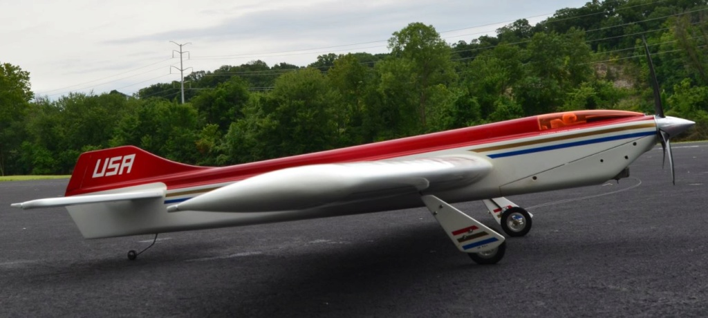 A Fun Model Airplane Weekend !!!! 23_010