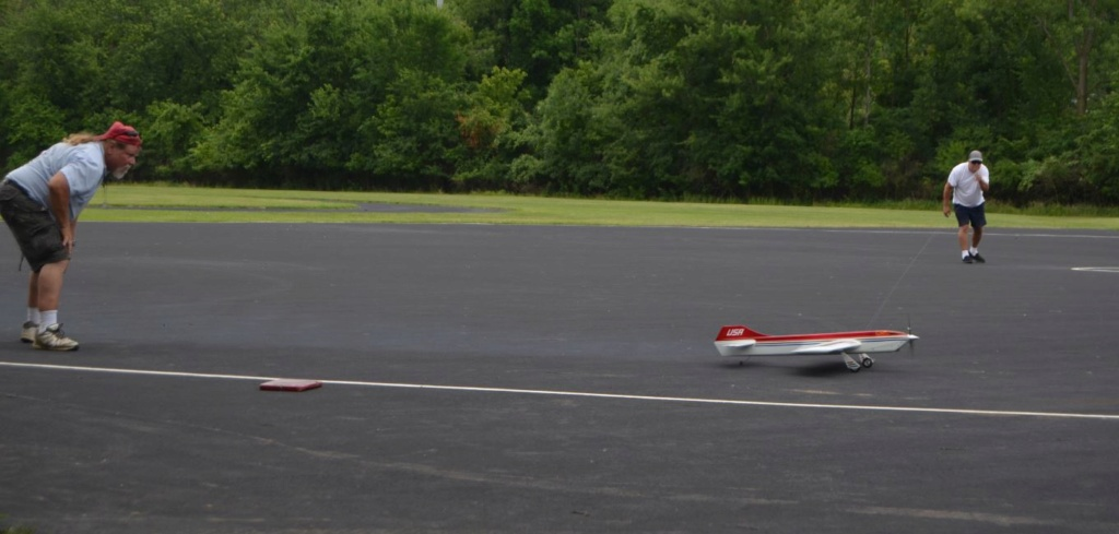 A Fun Model Airplane Weekend !!!! 23_10