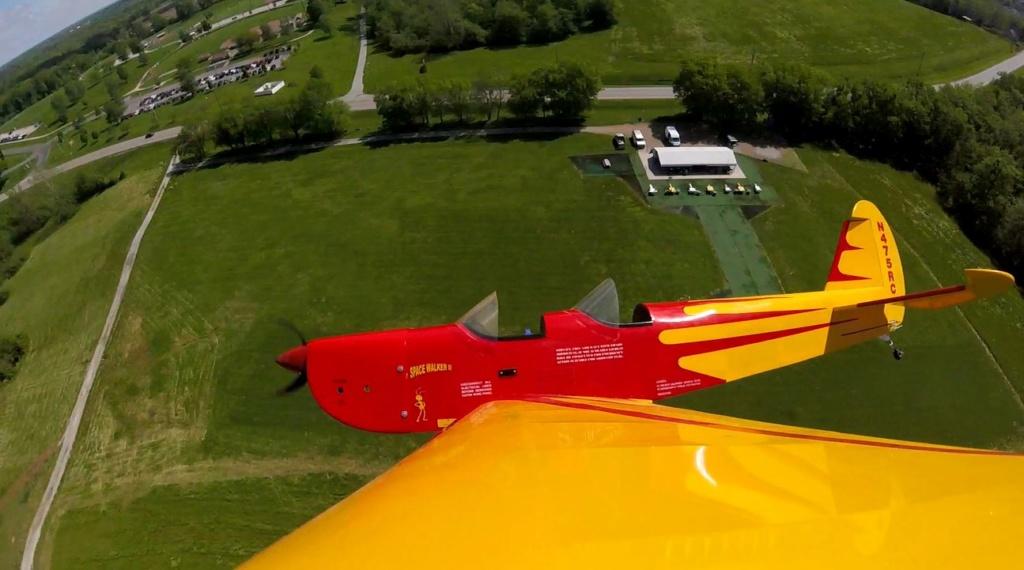 Darryl Wilson Memorial Fun-Fly at Breezy Hill  23_610