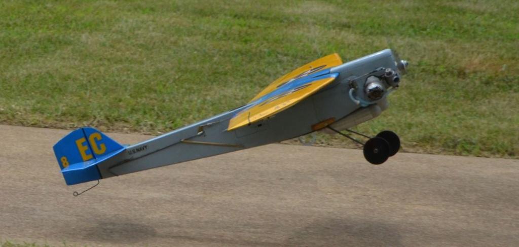 A Fun Model Airplane Weekend !!!! 25_111