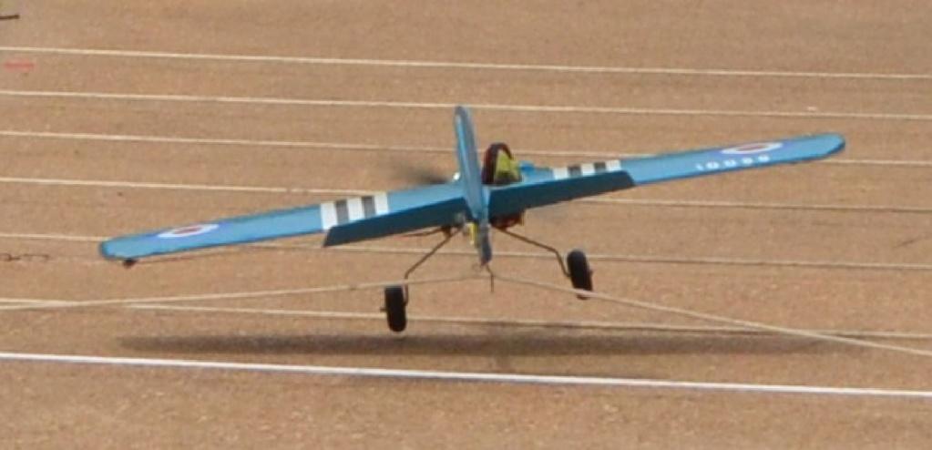 A Fun Model Airplane Weekend !!!! 27_210