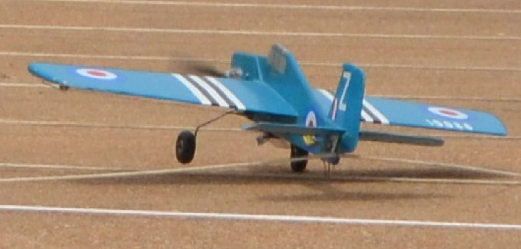 A Fun Model Airplane Weekend !!!! 27_310