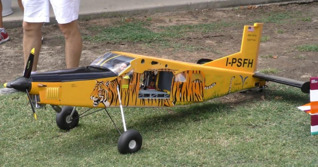 A Fun Model Airplane Weekend !!!! 28_510