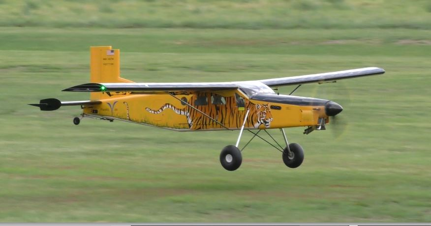 A Fun Model Airplane Weekend !!!! 28_710