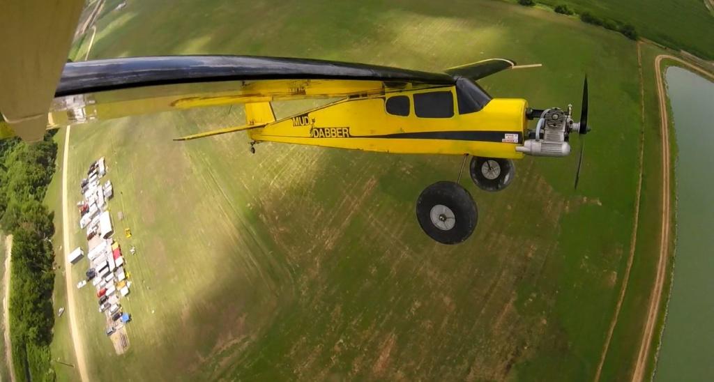 A Fun Model Airplane Weekend !!!! 29_10