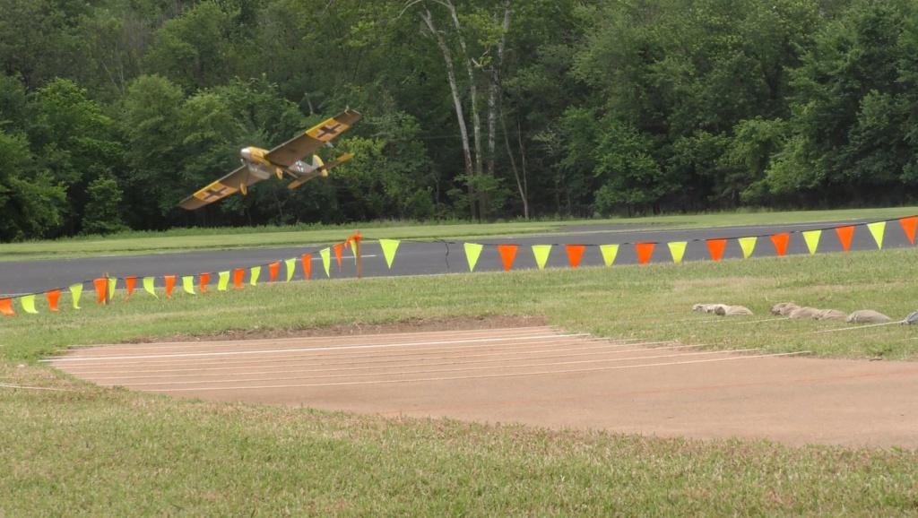 A Fun Model Airplane Weekend !!!! 29_310