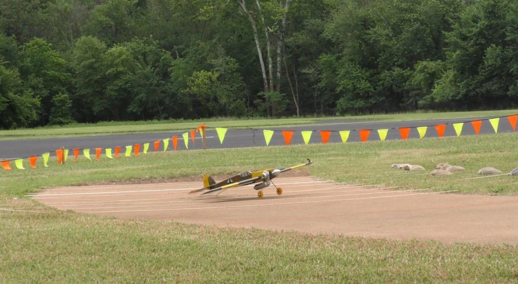A Fun Model Airplane Weekend !!!! 29_510