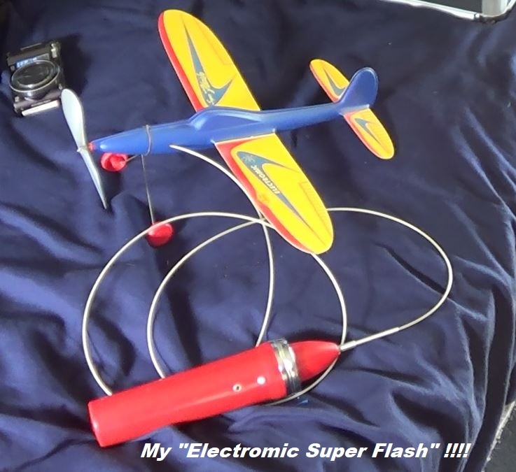 "For Mauricio: The ""Electromic Super Flash""! 2_119"