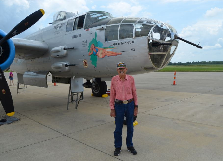 On the Ramp Right Now: The 2019 Cape Girardeau Air Festival - Page 24 2_12