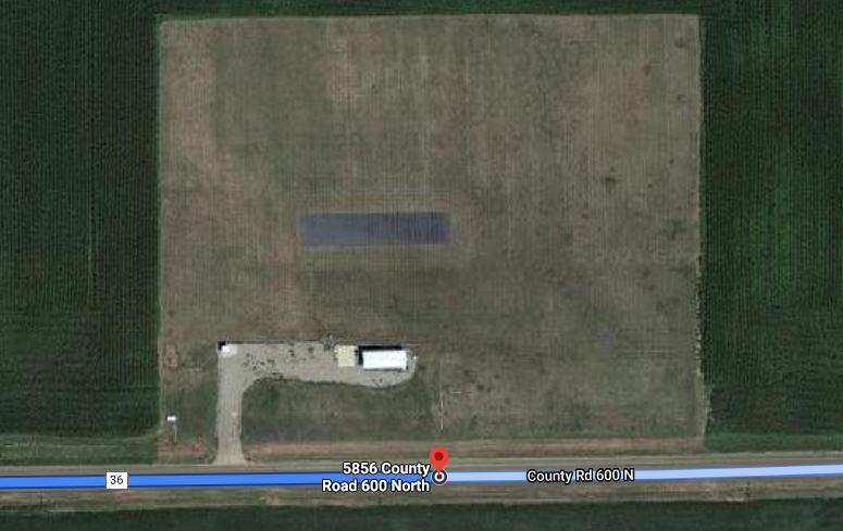 Fun-Fly near McLean, Illinois  August 14th 2_178