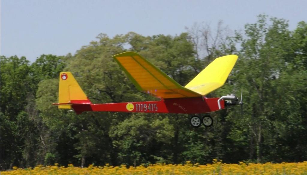 Darryl Wilson Memorial Fun-Fly at Breezy Hill  2_410