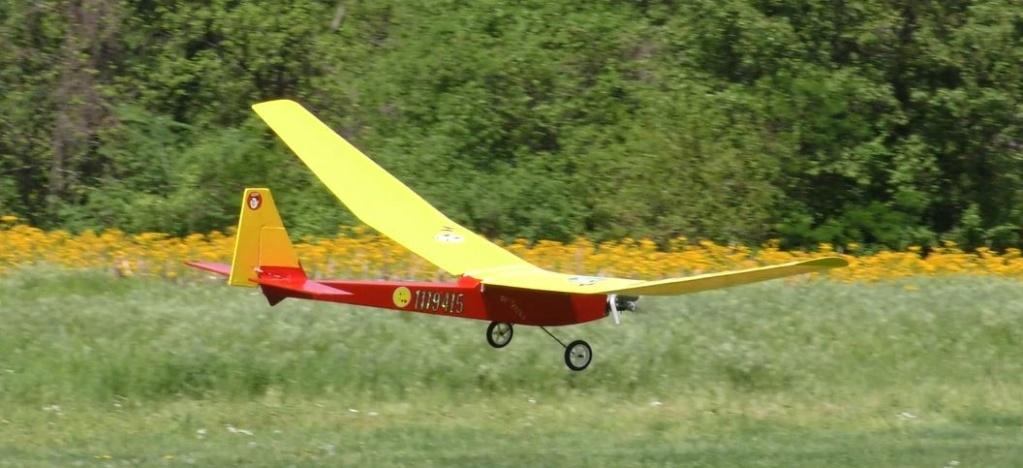 Darryl Wilson Memorial Fun-Fly at Breezy Hill  2_511