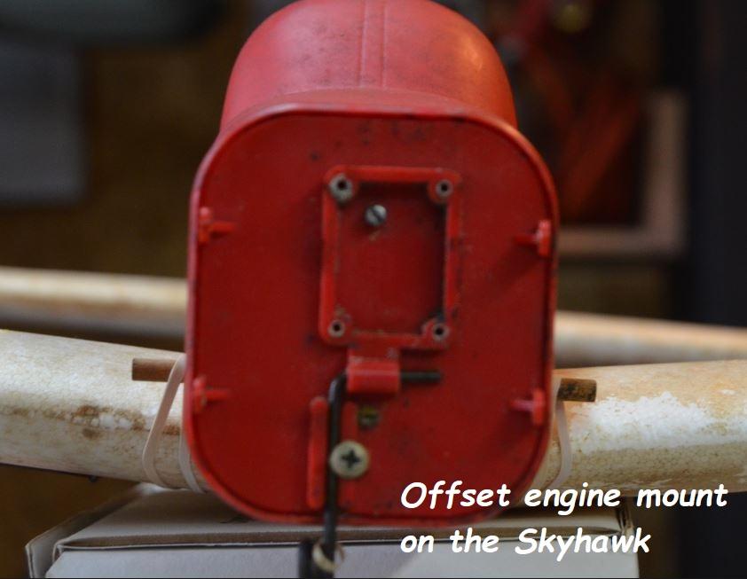 My Testors Skyhawk...Chapter 1:  The Golden Bee gets De-Gooed 2_610