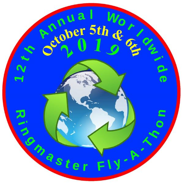 2019 World-Widw Ringmaster Fly-a-Thon---October 5th & 6th !! 2_62