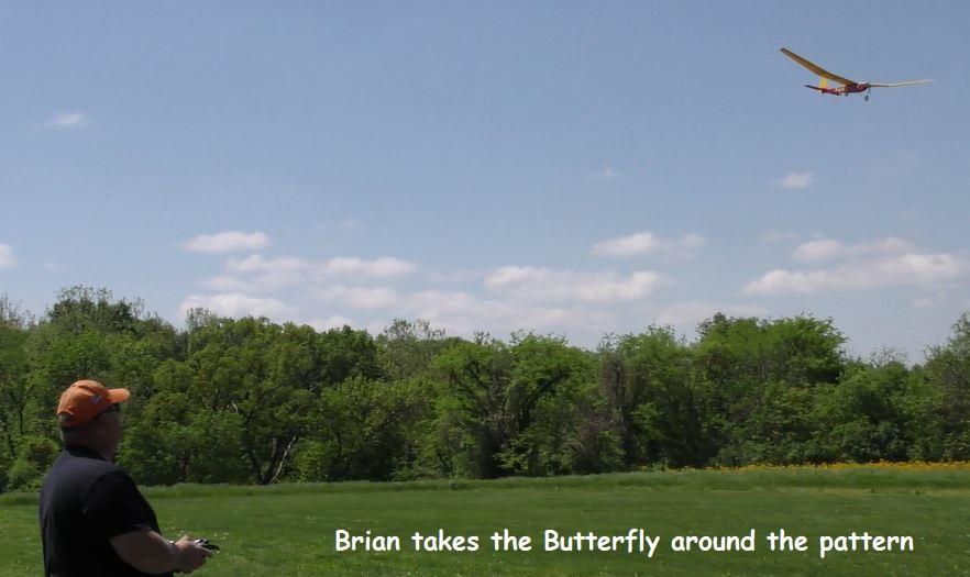 Darryl Wilson Memorial Fun-Fly at Breezy Hill  2_912