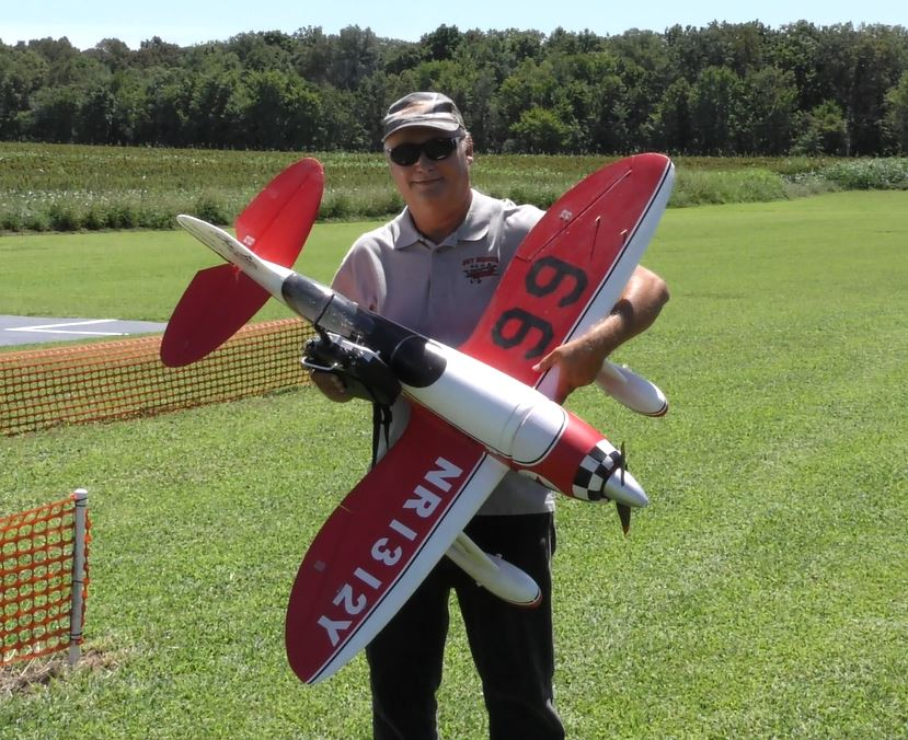 Fun with the Sky Squires on National Model Aviation Day 300_12