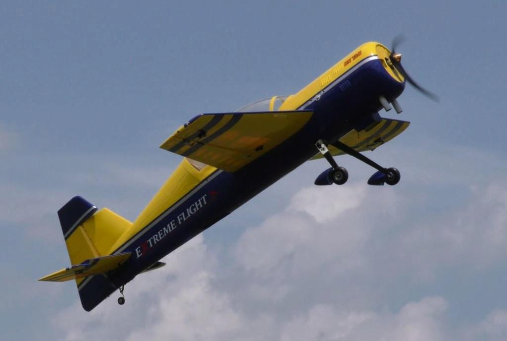 A Fun Model Airplane Weekend !!!! 31_110