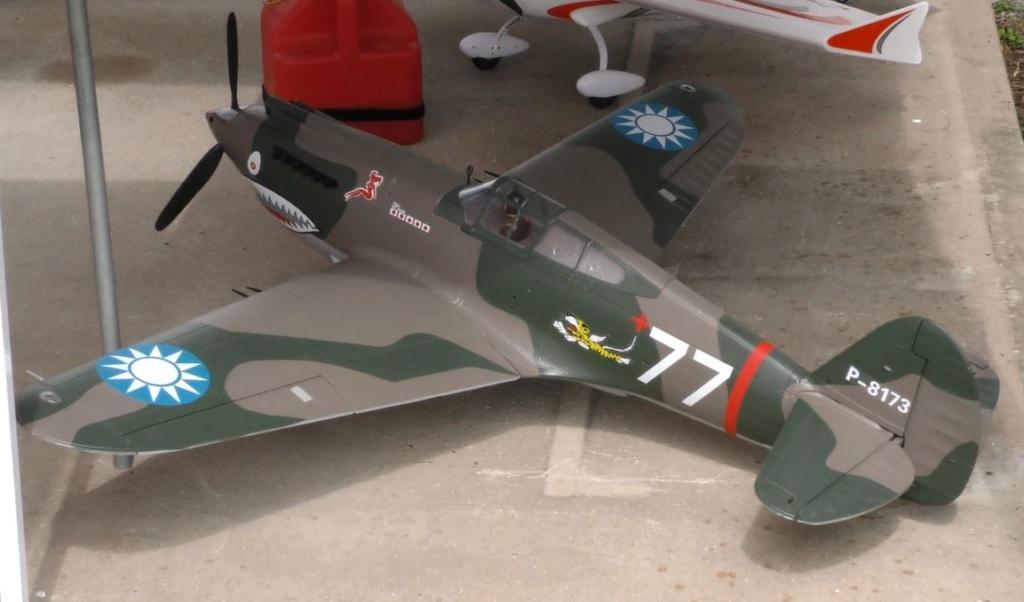 A Fun Model Airplane Weekend !!!! 34_1010
