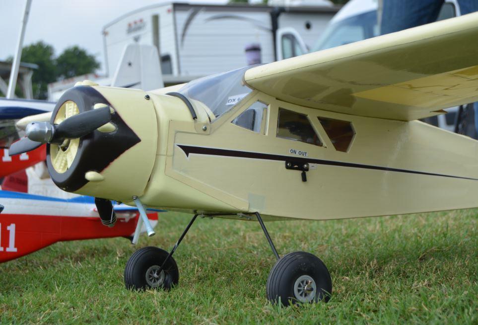 A Fun Model Airplane Weekend !!!! 34_110