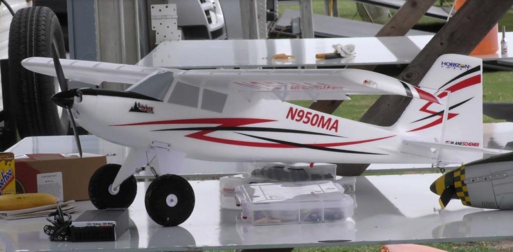 A Fun Model Airplane Weekend !!!! 34_1310