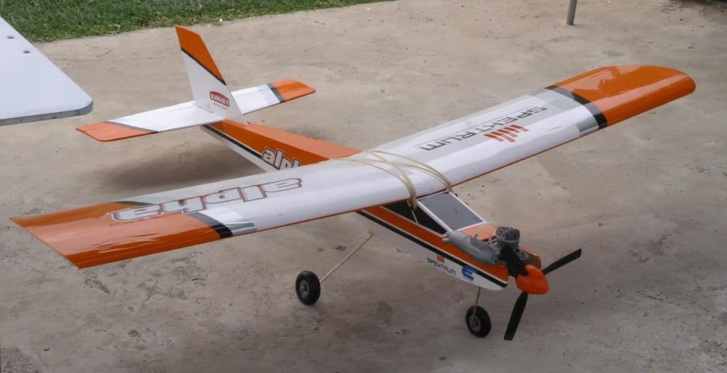 A Fun Model Airplane Weekend !!!! 34_1410