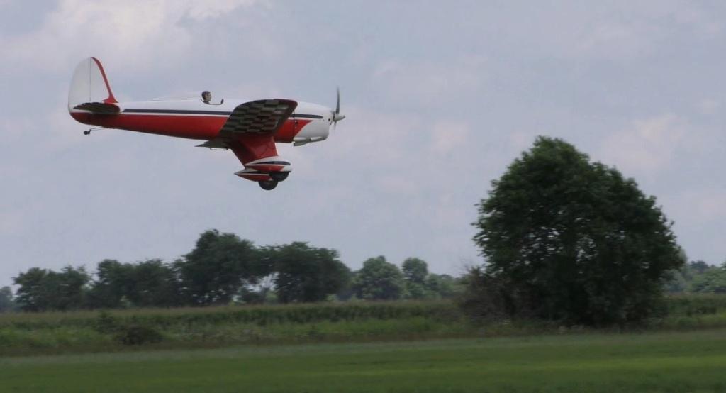 A Fun Model Airplane Weekend !!!! 34_310