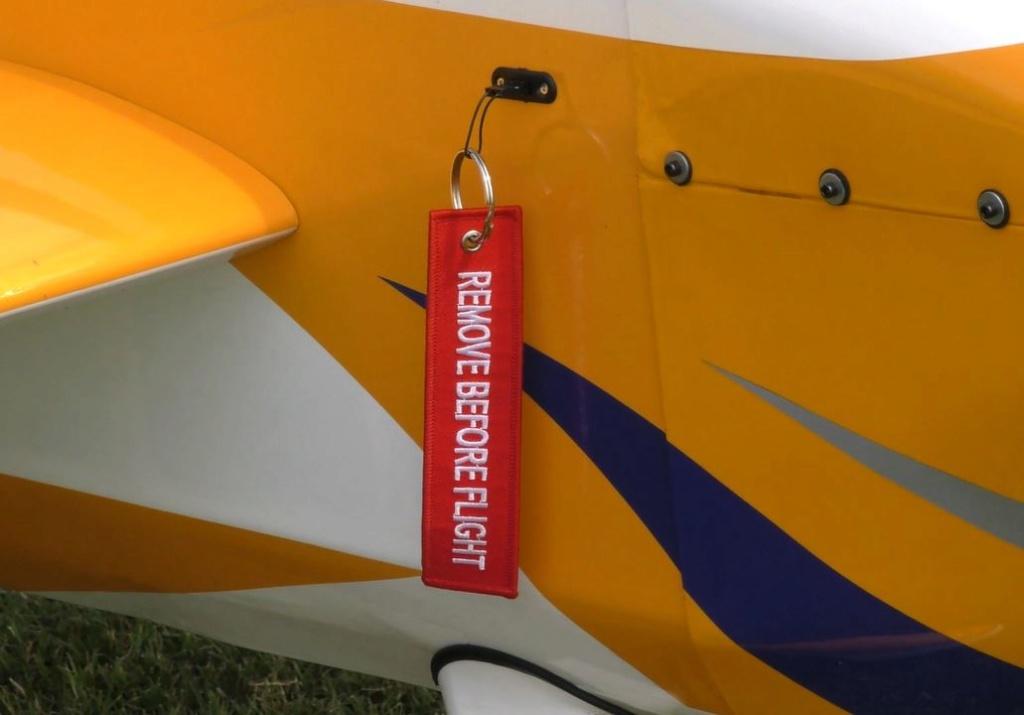 A Fun Model Airplane Weekend !!!! 34_410