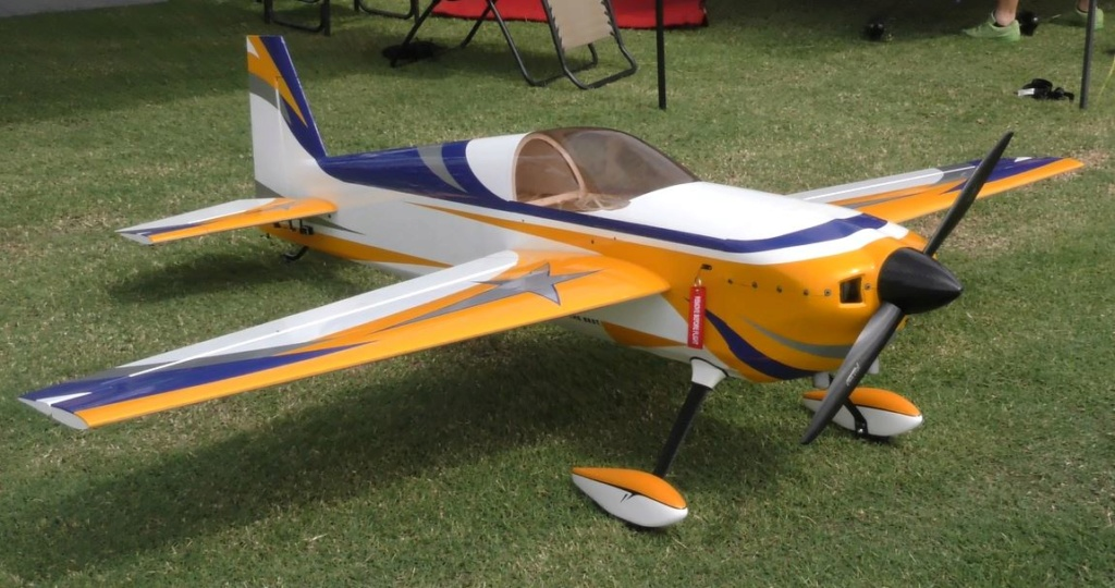 A Fun Model Airplane Weekend !!!! 34_510