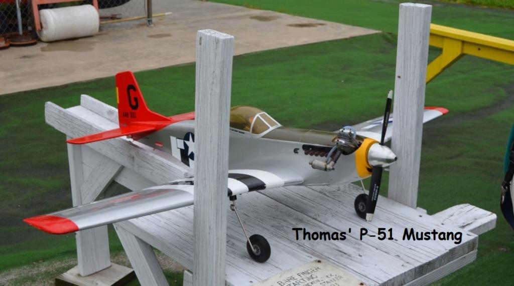 Darryl Wilson Memorial Fun-Fly at Breezy Hill  3_124